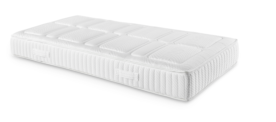 Sleeplife® Superior Pocket matras