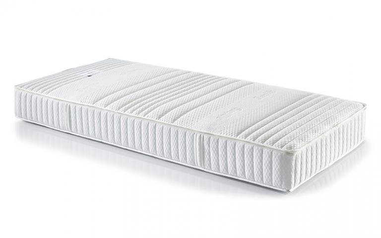 matras sleeplife functional pocket