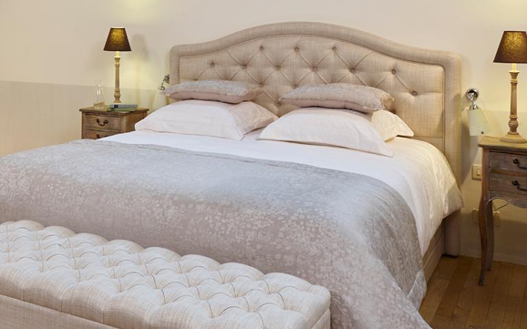 Ik Zoek Een Bed.Bed 180x220 Kopen Extra Lange 2 Persoonsbedden Sleeplife