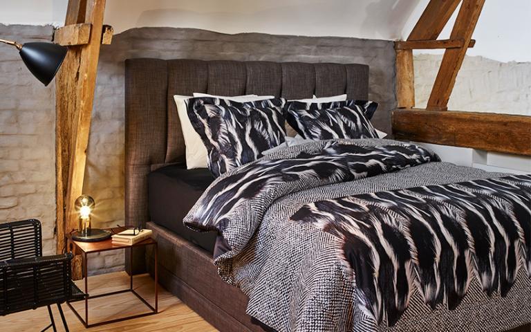 Ik Zoek Een Bed.Bed 200x200 Kopen Extra Breed Tweepersoonsbed Sleeplife