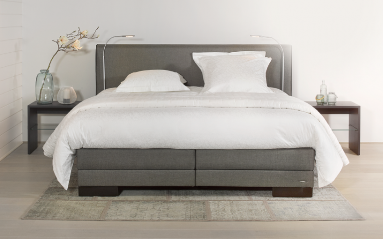 Ergosleep® Boxspring BS3