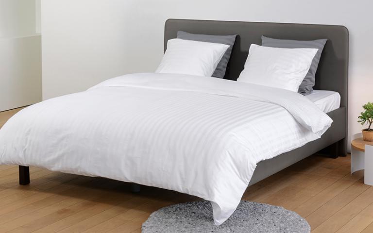 7b17f860626 Dekbedovertrekken - Vind je ideale beddengoed bij Sleeplife®