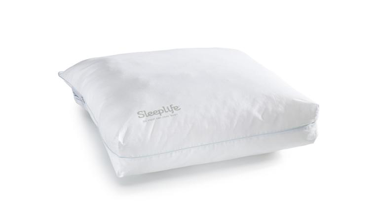 kussen hitec comforel soft sleeplife
