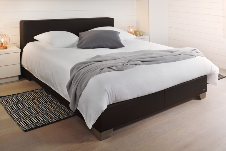 Ergosleep® Boxspring BS1