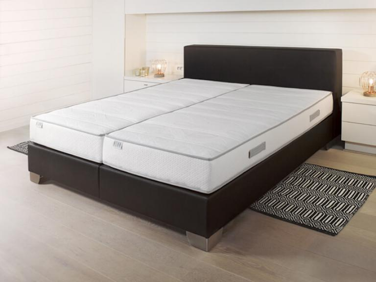 boxspring ergosleep bs1