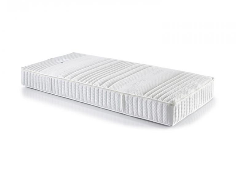 pocketverenmatras functional sleeplife