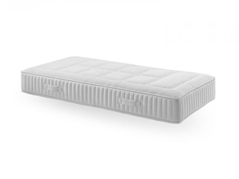 pocketverenmatras Sleeplife® Superior