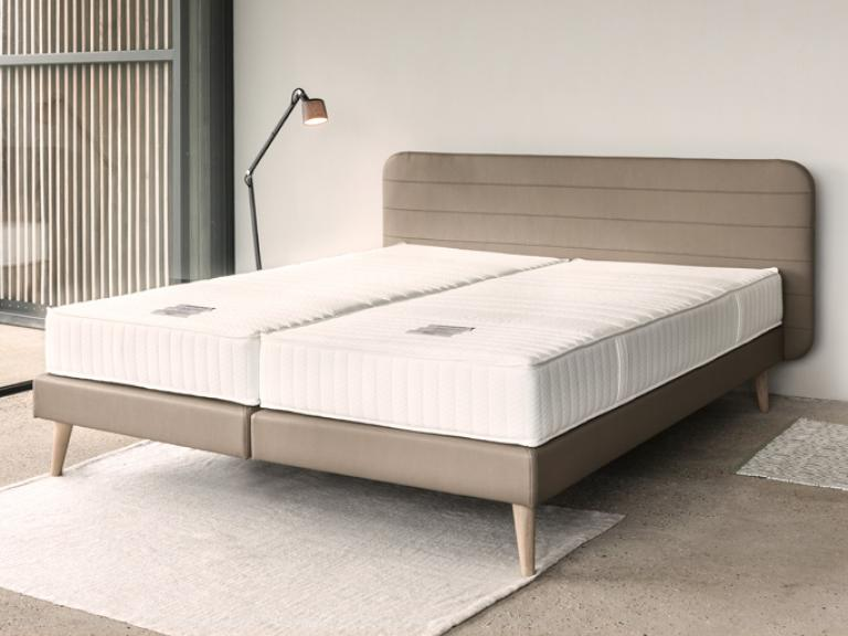 Sleeplife® Functional boxspringcombinatie