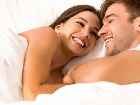 Gratis dating sites LGBT