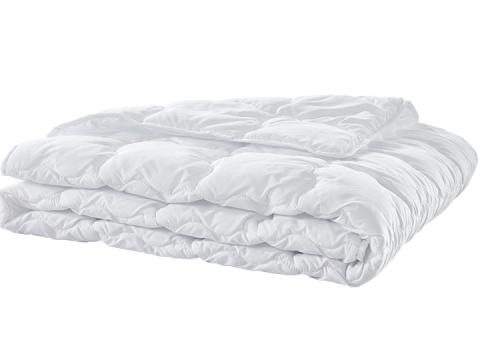dekbed hitec micro medium sleeplife