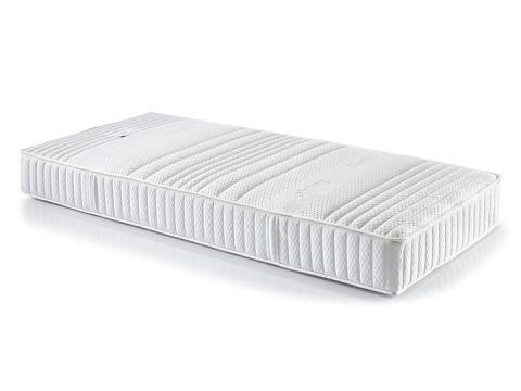 matras functional pocket medium sleeplife