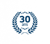 30 ans expertise