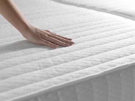 Wat Is Het Beste Matras Voor Je Rug.Beter Slapen Op Een Harde Of Zachte Matras Sleeplife